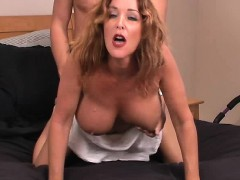 nastyplace-org-watch-mother-fuck-your-friend
