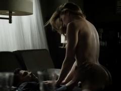 Tara Radcliffe - Femme Fatales