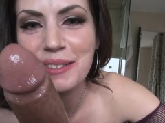kinky-chick-will-swallow-your-dick