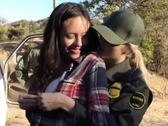 two-border-patrol-agents-fucked-amateur-in-this-ffm-action