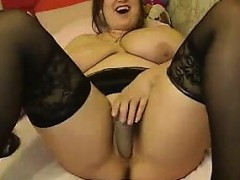 european-bbw-with-big-breasts