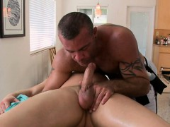 explicit-anal-fucking-for-man-during-massage
