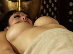 luxury-titty-babes-in-secret-massage-saloon