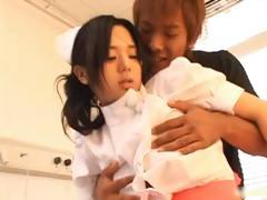 asian-nurse-shows-off-cute-part3