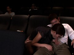 japanese-babe-tugging-and-sucking-in-cinema