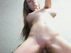 busty-blonde-chick-gets-doggie-style