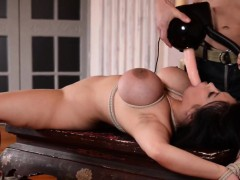 adorable-bdsm-action-with-fetish-babes