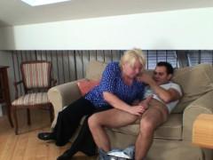 he-easily-seduces-old-grandma