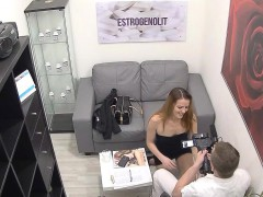 young-girl-become-extremely-hot-after-estrogenolit