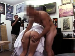 voyeur-jerkingoff-off-with-amateur-couple-fucking