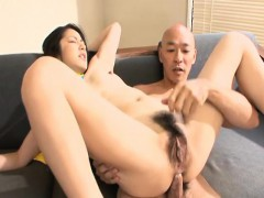 asian-whore-loves-to-ride-the-dude-s-hot-cock
