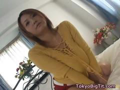 chichi-asada-japanese-model-is-a-busty-part3