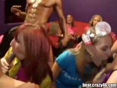 wild-girls-sucking-dicks-on-party