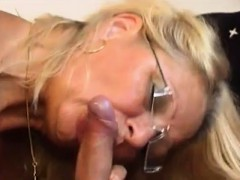 beautiful-granny-hungry-for-fuck-and-cock