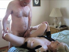 older-couple-create-their-first-sex-tape