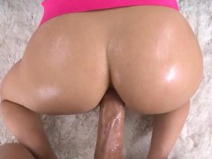 big-butt-girl-gets-fucked-in-her-ass