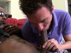 gay-vintage-sex-big-pipe-gay-sex