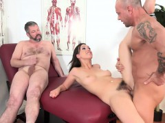jade-nile-has-her-husband-suck-dick-and-watch-her-get-fucked