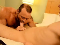 sexy-men-billy-is-too-youthfull-to-go-out-drinking-and-the