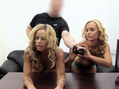 busty-blondes-audition-on-casting-couch-with-lesbo-antics