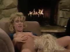 blonde-fucks-in-a-classic-way