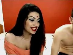 indian-cam-slut-teasing