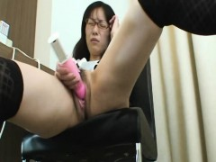 nobuko-torii-mature-jav-fisted-fucked-and-facialized
