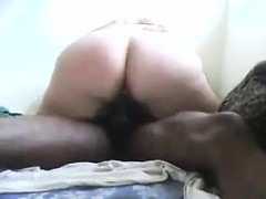 bbw-riding-on-some-big-cock