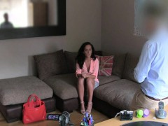 british-milf-ass-fucked-at-casting-agency