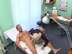 busty-milf-fucked-at-doctors-office