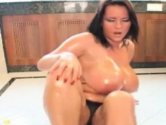 thick-and-busty-oiled-up-slut