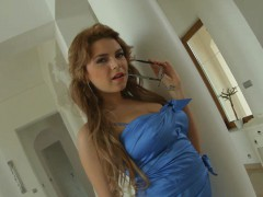 primecups-anal-action-for-pretty-babe-who-gapes-her-holes