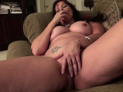 huge-titted-mature-brunette-using-a-massive-dildo