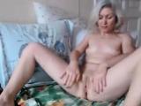 milf masturbate live webcams tomcams