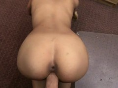 public-blowjob-swallow-paying-dues-to-get-that-ring-back