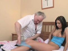 sweet-young-seductress-receives-screwed-hard-by-old-penis