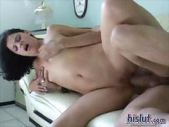 antonette-gets-powerfucked