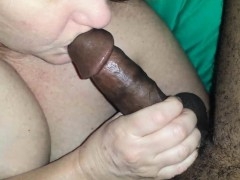 horny-mature-eating-a-black-shaft-for-dinner