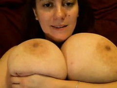 cute-woman-with-large-and-saggy-breasts