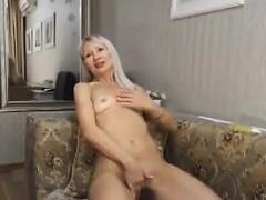 mature-blonde-cam-slut