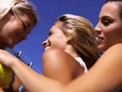 badass-playmates-sandboarding-and-fishing-while-all-naked