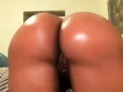 but-big-ebony-live-webcams