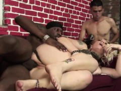 maxcuckold-com-candy-cuckold-is-cheating-wife