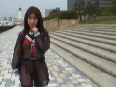 free-jav-of-mikan-lovely-asian-student-part2