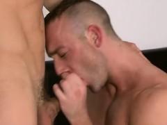 sexy-shaved-naked-men-porn-billy-rubens-and-jonny-kingdom