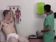 free-japan-gay-underwear-sex-movie-video-porno-young-boy-ag