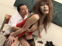 ai-kurosawa-fucked-at-school-gets-cum-on-ass