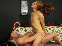 gay-boy-porn-vids-russian-filthy-hairy-men-okay-leave-behin