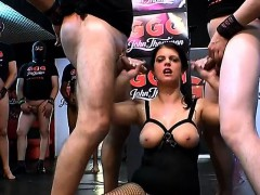 german-babes-in-gangbang-actions