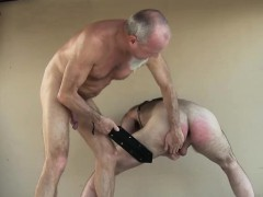 bubbie-gets-spanked-and-fucked
